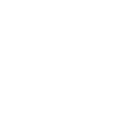 BASF is a CD-ROM client