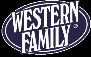 Western Family Mobile App Testimonial