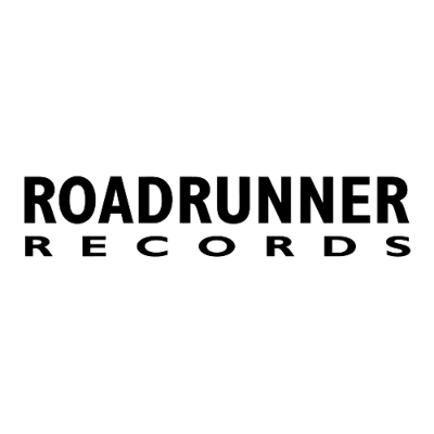 roadrunner_records_white