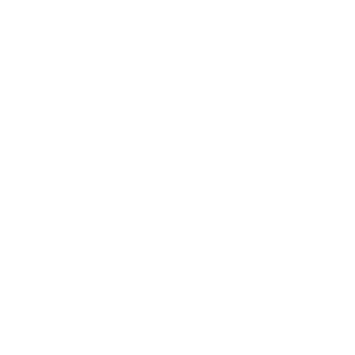 USPS is a CD-ROM client