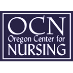 OCN is a Portland Website Design client