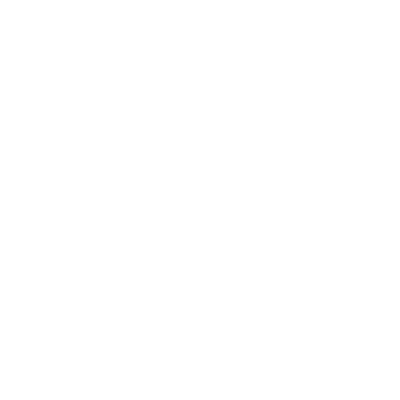 Kaiser Permanente is a Portland Website Design client