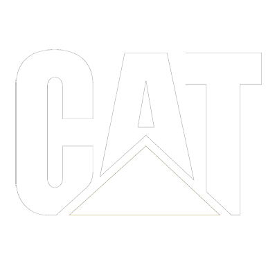 CAT is a Portland Mobile App Development Client